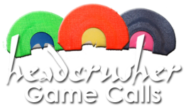 Headcrusher Calls