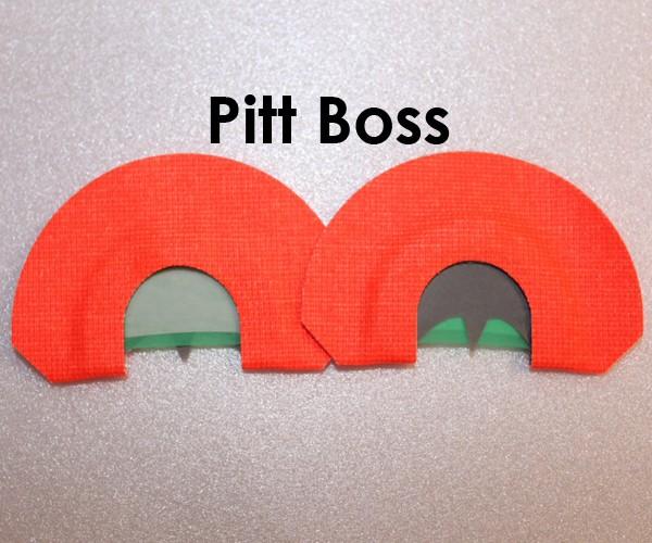 pitt_boss_wb_label